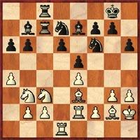 Kasparovdeepjr6_1
