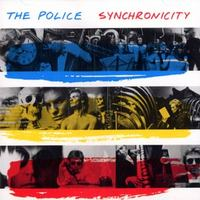 Synchronicitypolicecover